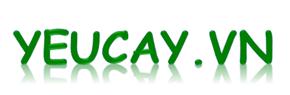 Yeucay.vn
